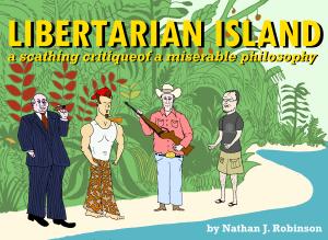 libertarianisland